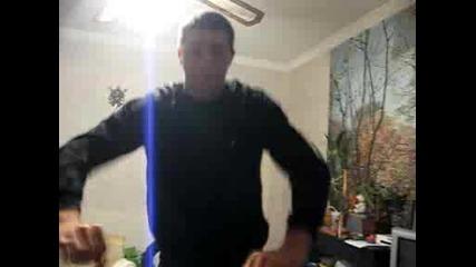 Владун Танцува
