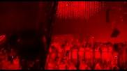 ` Супер Мощно Хаус Парти ! || Sensation White 2011 * || Part 2