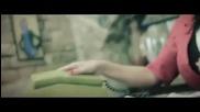 Dim4ou & F.o. ft. Maria Mioko - Time Dealers