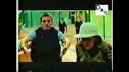 Oasis - Stand By Me - Превод