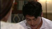 Бг субс! Endless Love / Безумна любов (2014) Епизод 19 Част 1/2