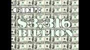 10-те Най-богати Страни..