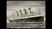 Titanic - 1912 Original Video Footage