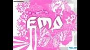 ~*~ Emo Style ~*~