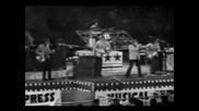 The Yardbirds - Train Kept A Rollin