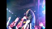 Eminem, 50 Cent & Obie Trice - Love Me