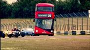 Top Gear Series20 E6 (part 2) + Bg sub