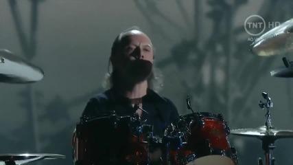Metallica & Lang Lang One Live Grammys 2014