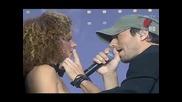 Enrique Iglesias Alive New song 2010