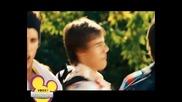 Училищен Мюзикъл Мексико - Свърши лятото ~ българска версия ~