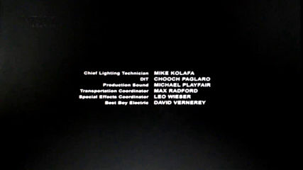 Флирт с четиридесетгодишна (синхронен екип, дублаж по b-TV на 22.02.2014 г.) (запис)