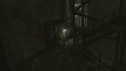 Silent Hill Origins - част 6