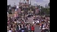 2005 - 05 - 10 - Backstreet Boys on Regis and Kelly2 - Incomplet - Backstreet Boys