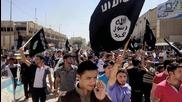 Rare Interview: Petraeus Says Politics Can Defeat IS