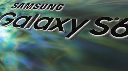 Samsung's New App Records Gameplay On Your Galaxy Smartphone