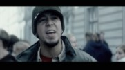 Linkin Park - From The Inside (Оfficial video)