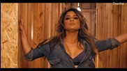 Fifth Harmony - Work from Home ft. Ty Dolla $ign ( Official Music Video)
