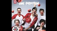 One Direction - One Way or Another (30 Second Preview)