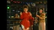 Еми Стамболова и Фаворит - Ах, ах (1995)