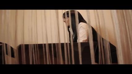 Boris Javorski feat. Milijana - Ljubavnici (hd)
