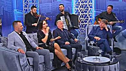 Jadranka Barjaktarovic - Djurdjevdan