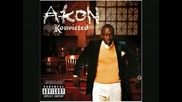 Wanna Be Starting Something - Akon Ft M.j.