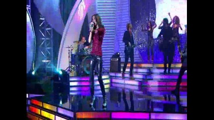 Victorious - Make It In America