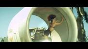 Afrojack Feat. Eva Simons - Take Over Control ( Високо Качество )