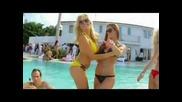 Destination Summer 2011 - Geo Dasilva & Karmin Shiff - Bulu Bulu [nuovo Tormentone] Mykonos Hit