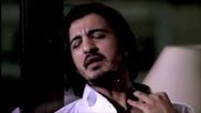 Ako me obichash Dimos Anastasiadis - An Magapas (official Video ... Original