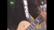 Motorhead - Live - Rock in Rio 2010 (lisbon, Portugal) - pt 1/7 (hq)