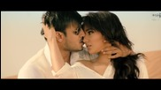 Mashup - Jayantabhai Ki Love Story - Official Song Video