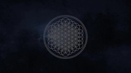 Bring Me The Horizon - Deathbeds [ Lyrics ] + превод