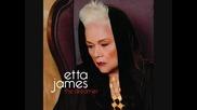 Почина aмериканската блус икона Ета Джеймс