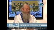 Българин ~ Световен Шампион по Ушу - Станчо Станев с 6 Златни Медала