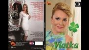 Vlatka Karanovic Djurdjevdan Bn Music Audio 2015