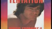 Ringo Formule 1- Tentation-1973