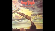 Deep Purple - Never Before (bg subs)