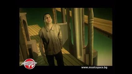 Българските изпълнители и групи в ефира на MTV
