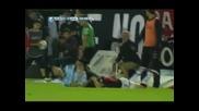 """""""Нюелс Олд Бойс"""" победи с 4-3 """"Расинг"""" и излезе начело в Аржентина"""