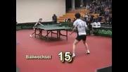 Great Table Tennis.avi