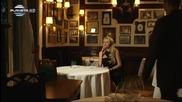 Цветелина Янева - Притеснявай ме ( Официално Видео )