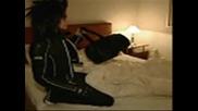 Tokio Hotel Funny Life Video