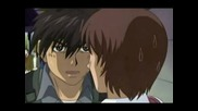 Full Metal Panic, Fumoffu ! - Come Out And