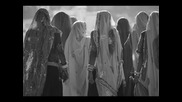 Kadebostan - Les Indes Galantes (dj 3000 Remix)