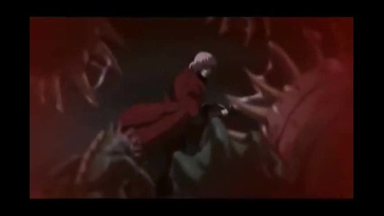 Devil May Cry Amv Hq