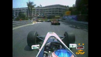 F1 Katastrofi Part3