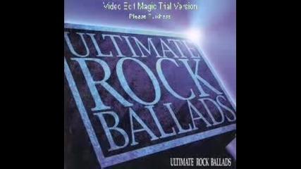 Best Rock Ballads