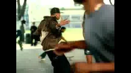 Chris Brown - Yo (excuse Me Miss) Official