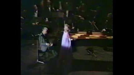 Victor Borge In Concert, Grand Hall Wembly (part 5 Of 5)